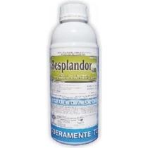 Resplandor 400 1lt Herbicida Para Caña Y Maiz Malezas