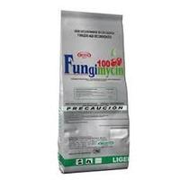 Fungimicyn100 300gr Estreptomicina+oxitetraciclina Fungicida
