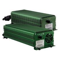 Balastros Electronicos Galaxy 400/600/1000 Watts Hidroponia