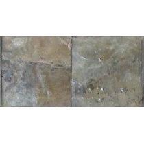 Slate Piedra Laja Verde Mixteca Corte 30x30