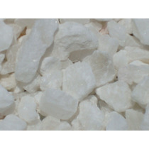1 Kg 100% Marmol Triturado Codigo 1712 $39 Pesos