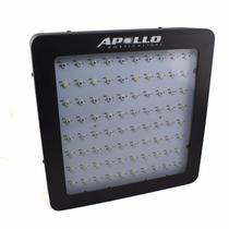 Apollo Lámpara Led Luz Invernadero Hidroponía Interior 400w