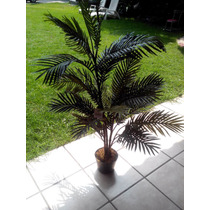 Palma Areca Artificial