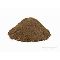 Bulto 40 Kg. Lombricompta - Humus De Lombriz Erriquecido