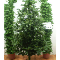 Arbol Verde Artificial