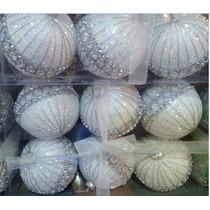 Arboles De Navidad Esferas