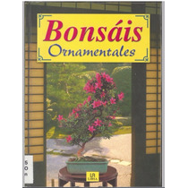 Manuales De Bonsai