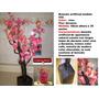 Arboles Con Flores Mdn