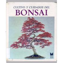 Manuales De Bonsai Pdf.