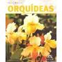 Orquídeas - Libro De Tratamiento