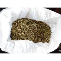 Stevia Hoja Seca A Granel 1 Kg