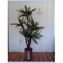 Planta Yuca Artificial