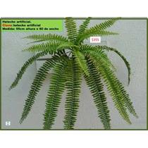 Bambú Artificial Mdn
