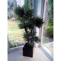 Planta Palma Artificial