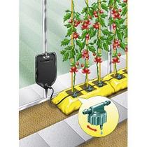 Goteo Riego Kit - Garland Gran Drippa Plantas Flores