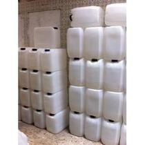 Guano Liquido Fertilizante Organico 100% Murcielago 20 Litro