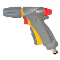 Accesorio De Manguera - Hozelock Jet Aerosol Favorable Arma