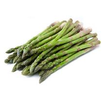 25 Semillas Espárrago Asparagus Gastronomia Huerto Vbf