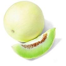 Melon Chino Verde 8 Semillas Hortaliza Planta Sdqro