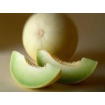50 Semillas Melon Chino Verde Honeydew Fruto Hortaliza