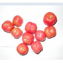 30 Semilla Tomate Criollo