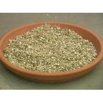 Vermiculita Sustrato, Carnivoras, Hidroponia, 5 Litros X $40