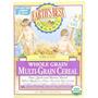 Cereal Mejor Bebé De La Tierra - Multi Grain - 8 Oz