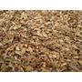 1 Kg De Tierra De Tabaco Codigo 1610 $40 Pesos