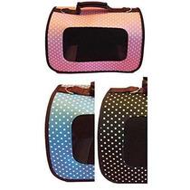 Bolsa Para Gato Pet Carrier (soft Sided) - Varios Colores