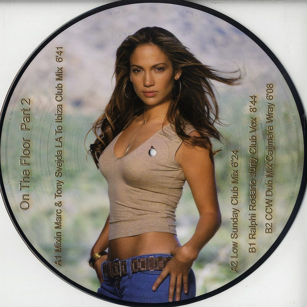 Jlo and pitbull on the floor for 1234 get on the dance floor mp3 songs free download