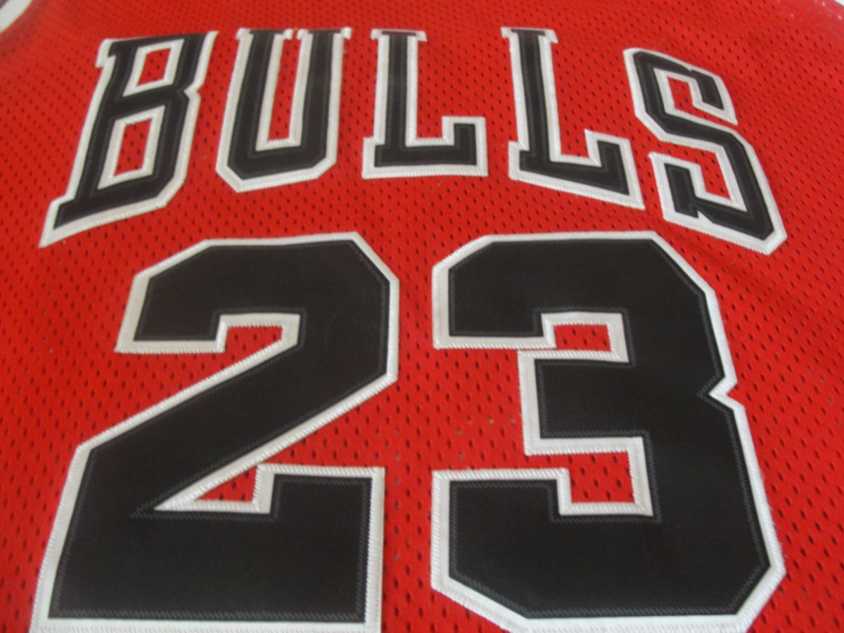 nba custom basketball jersey | JERESYS_dFAS12483
