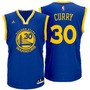 Jersey Nba Golden State Warriors Curry No Clon! Envio Gratis