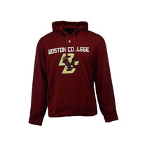Under Armour Boston College Ncaa Sudadera Hoody Mod Storm
