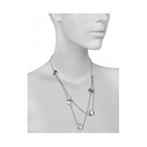Hermoso Collar Emporio Armani 100% Original