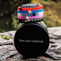 Lokai Pulsera Brazalete Original Pack Limited Edition
