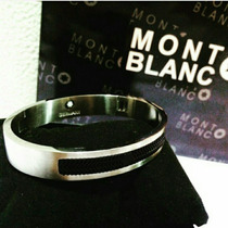 Brazalete Mont Blanc