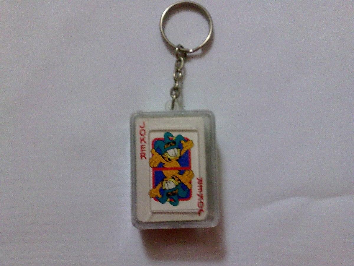 juego mini com: