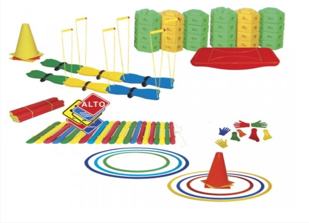 juego actividad com: