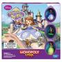 Monopoly Princesa Sofia