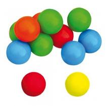 Esferas Grande Para Actividad Sensorial Materail Didactico