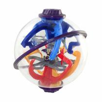 Perplexus Twist Laberinto 3d , Spin Master Games