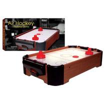 Tabla De Hockey - Aire 16 Classic Sports Arcade Game Fun