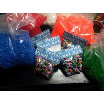 Perler Beads 50 Gramos Cuentas Para Pixel Art Hama Beads