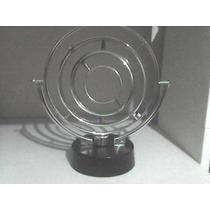 Pendulo Circular