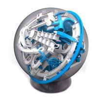 Perplexus Epic Laberinto 3d , Spin Master Games