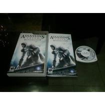 Assassins Creed Bloodlines Completo Para Psp,excelente