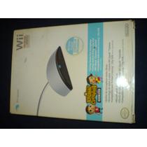 Wii Speak Totalmente Nuevo De Fabrica