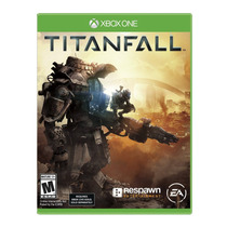 Titanfall Xbox One Descargable $329 Pesos Entrega En 15 Mint
