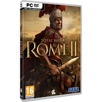 Total War: Rome 2 Pc Club Gamers