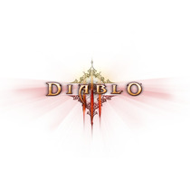 Tarjeta Para Activar Diablo 3 Lll Para Pc Blizzard Wow